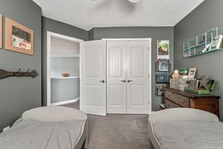 Photo 26: 47 SUNSET Terrace: Cochrane Detached for sale : MLS®# C4248386
