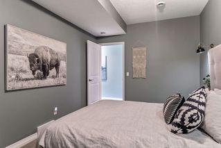 Photo 31: 47 SUNSET Terrace: Cochrane Detached for sale : MLS®# C4248386