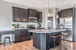 Photo 14: 47 SUNSET Terrace: Cochrane Detached for sale : MLS®# C4248386