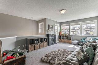 Photo 20: 47 SUNSET Terrace: Cochrane Detached for sale : MLS®# C4248386