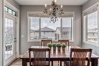 Photo 16: 47 SUNSET Terrace: Cochrane Detached for sale : MLS®# C4248386