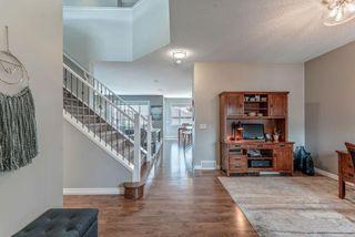Photo 5: 47 SUNSET Terrace: Cochrane Detached for sale : MLS®# C4248386