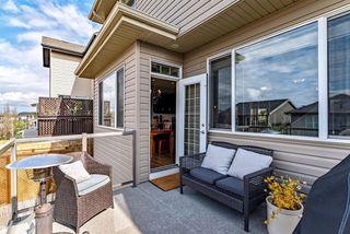 Photo 19: 47 SUNSET Terrace: Cochrane Detached for sale : MLS®# C4248386