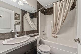 Photo 24: 47 SUNSET Terrace: Cochrane Detached for sale : MLS®# C4248386