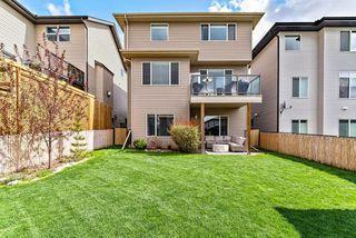 Photo 35: 47 SUNSET Terrace: Cochrane Detached for sale : MLS®# C4248386