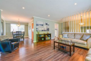 Photo 4: 10720 HOUSMAN Street in Richmond: Woodwards House for sale : MLS®# R2375846