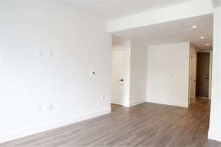 Photo 13: 101 6933 CAMBIE Street in Vancouver: South Cambie Condo for sale (Vancouver West)  : MLS®# R2377038