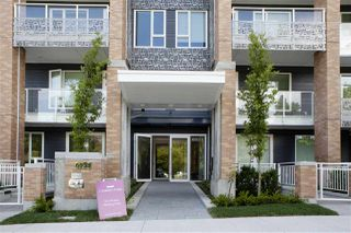 Photo 2: 101 6933 CAMBIE Street in Vancouver: South Cambie Condo for sale (Vancouver West)  : MLS®# R2377038