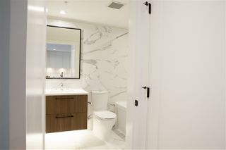 Photo 12: 101 6933 CAMBIE Street in Vancouver: South Cambie Condo for sale (Vancouver West)  : MLS®# R2377038