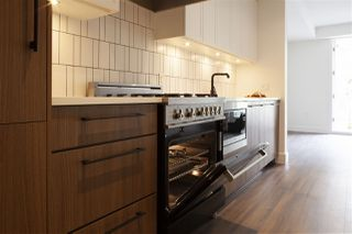 Photo 5: 101 6933 CAMBIE Street in Vancouver: South Cambie Condo for sale (Vancouver West)  : MLS®# R2377038