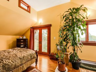 Photo 11: 1694 West 66th Avenue in Vancouver: Home for sale : MLS®# R2005876