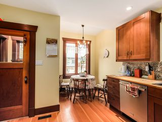 Photo 6: 1694 West 66th Avenue in Vancouver: Home for sale : MLS®# R2005876