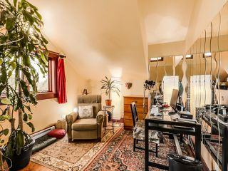 Photo 12: 1694 West 66th Avenue in Vancouver: Home for sale : MLS®# R2005876