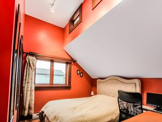 Photo 16: 1694 West 66th Avenue in Vancouver: Home for sale : MLS®# R2005876