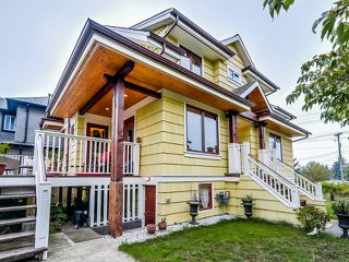Photo 20: 1694 West 66th Avenue in Vancouver: Home for sale : MLS®# R2005876