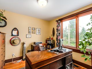 Photo 4: 1694 West 66th Avenue in Vancouver: Home for sale : MLS®# R2005876