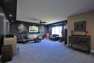 Photo 22: 4105 TRIOMPHE Boulevard: Beaumont House for sale : MLS®# E4161154