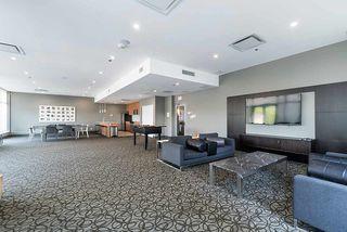 """Photo 13: 2708 2955 ATLANTIC Avenue in Coquitlam: North Coquitlam Condo for sale in """"OASIS"""" : MLS®# R2379062"""