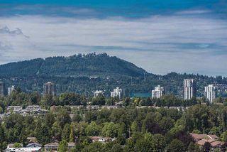 """Photo 8: 2708 2955 ATLANTIC Avenue in Coquitlam: North Coquitlam Condo for sale in """"OASIS"""" : MLS®# R2379062"""