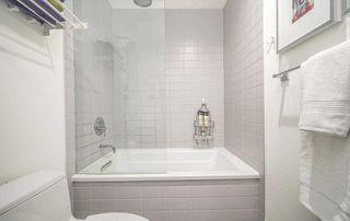 Photo 16: 408 90 Broadview Avenue in Toronto: South Riverdale Condo for sale (Toronto E01)  : MLS®# E4482454