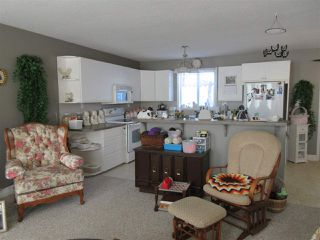 Photo 6: 5220 52 Street: Clyde House for sale : MLS®# E4161267