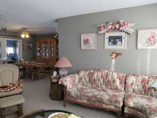 Photo 8: 5220 52 Street: Clyde House for sale : MLS®# E4161267