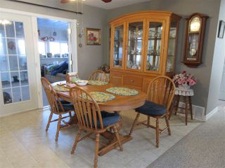 Photo 11: 5220 52 Street: Clyde House for sale : MLS®# E4161267