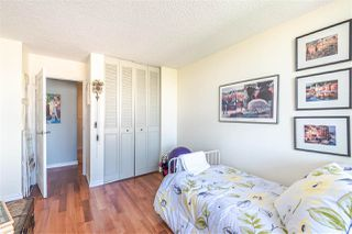 "Photo 14: 803 7235 SALISBURY Avenue in Burnaby: Highgate Condo for sale in ""SALISBURY SQUARE"" (Burnaby South)  : MLS®# R2379733"