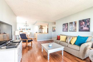 "Photo 4: 803 7235 SALISBURY Avenue in Burnaby: Highgate Condo for sale in ""SALISBURY SQUARE"" (Burnaby South)  : MLS®# R2379733"