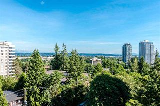 "Photo 19: 803 7235 SALISBURY Avenue in Burnaby: Highgate Condo for sale in ""SALISBURY SQUARE"" (Burnaby South)  : MLS®# R2379733"