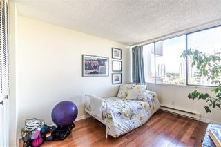 "Photo 13: 803 7235 SALISBURY Avenue in Burnaby: Highgate Condo for sale in ""SALISBURY SQUARE"" (Burnaby South)  : MLS®# R2379733"