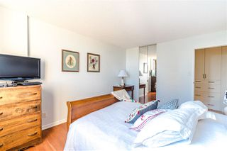 "Photo 12: 803 7235 SALISBURY Avenue in Burnaby: Highgate Condo for sale in ""SALISBURY SQUARE"" (Burnaby South)  : MLS®# R2379733"