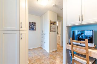 "Photo 15: 803 7235 SALISBURY Avenue in Burnaby: Highgate Condo for sale in ""SALISBURY SQUARE"" (Burnaby South)  : MLS®# R2379733"