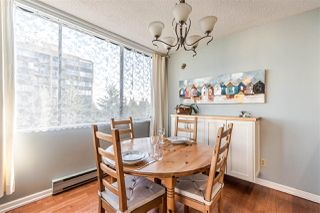 "Photo 9: 803 7235 SALISBURY Avenue in Burnaby: Highgate Condo for sale in ""SALISBURY SQUARE"" (Burnaby South)  : MLS®# R2379733"