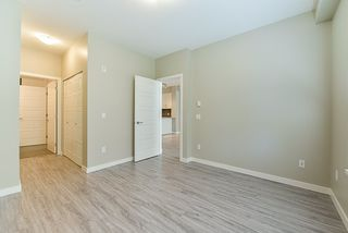 """Photo 10: 210 23255 BILLY BROWN Road in Langley: Fort Langley Condo for sale in """"Village at Bedford Landing"""" : MLS®# R2379719"""