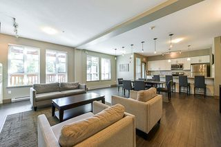 """Photo 13: 210 23255 BILLY BROWN Road in Langley: Fort Langley Condo for sale in """"Village at Bedford Landing"""" : MLS®# R2379719"""