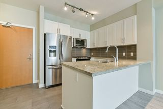 """Photo 6: 210 23255 BILLY BROWN Road in Langley: Fort Langley Condo for sale in """"Village at Bedford Landing"""" : MLS®# R2379719"""