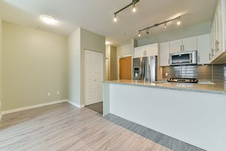 """Photo 7: 210 23255 BILLY BROWN Road in Langley: Fort Langley Condo for sale in """"Village at Bedford Landing"""" : MLS®# R2379719"""