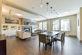 """Photo 12: 210 23255 BILLY BROWN Road in Langley: Fort Langley Condo for sale in """"Village at Bedford Landing"""" : MLS®# R2379719"""