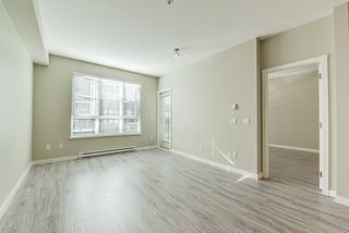"""Photo 8: 210 23255 BILLY BROWN Road in Langley: Fort Langley Condo for sale in """"Village at Bedford Landing"""" : MLS®# R2379719"""