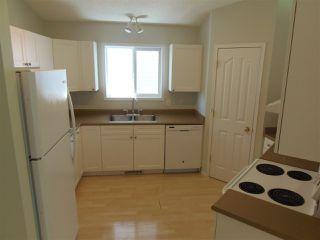 Photo 6: 139 BROOKVIEW Way: Stony Plain House for sale : MLS®# E4161726