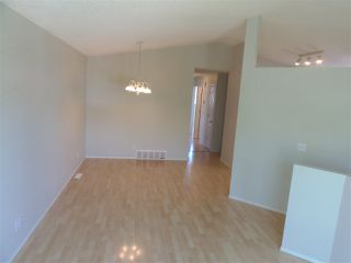 Photo 4: 139 BROOKVIEW Way: Stony Plain House for sale : MLS®# E4161726