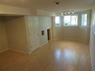 Photo 16: 139 BROOKVIEW Way: Stony Plain House for sale : MLS®# E4161726