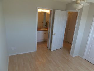 Photo 9: 139 BROOKVIEW Way: Stony Plain House for sale : MLS®# E4161726