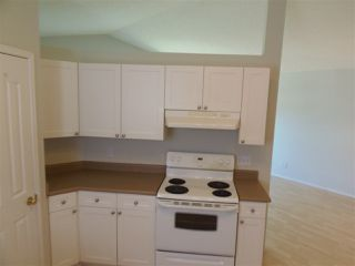 Photo 7: 139 BROOKVIEW Way: Stony Plain House for sale : MLS®# E4161726