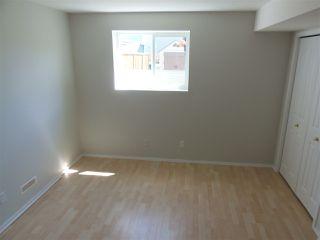 Photo 18: 139 BROOKVIEW Way: Stony Plain House for sale : MLS®# E4161726