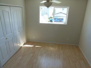 Photo 10: 139 BROOKVIEW Way: Stony Plain House for sale : MLS®# E4161726