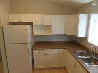 Photo 8: 139 BROOKVIEW Way: Stony Plain House for sale : MLS®# E4161726