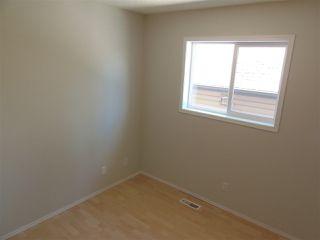 Photo 11: 139 BROOKVIEW Way: Stony Plain House for sale : MLS®# E4161726