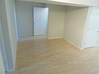 Photo 15: 139 BROOKVIEW Way: Stony Plain House for sale : MLS®# E4161726